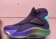 "Anta 2019 Klay Thompson KT5 ""KTV"" Limited Basketball Shoes"