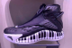 "Anta 2019 Klay Thompson KT5 ""Classical Music"" Limited Basketball Shoes"