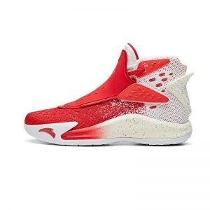 "Anta 2019 Klay Thompson KT5 ""CNY"" Limited Basketball Shoes"